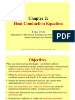 heat and mass transfer cengel 4th edition solution manual pdf