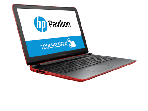 15-ab247cl hp pavilion notebook manual