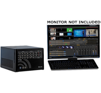 tricaster 40 version 2 manual
