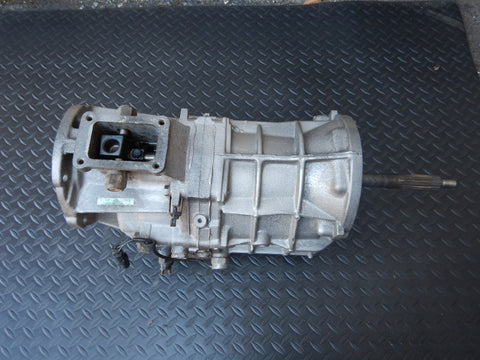 1994 jeep wrangler manual transmission parts