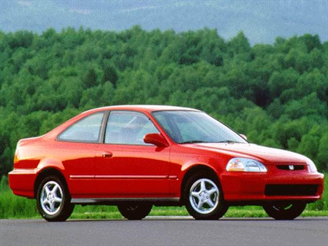 1996 honda civic coupe owners manual pdf