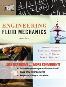 solutions manual for chemical engineering fluids mechanics second edition darby