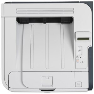 hp laserjet p2055dn printer manual