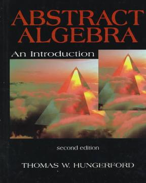 a book of abstract algebra second edition solutions manual