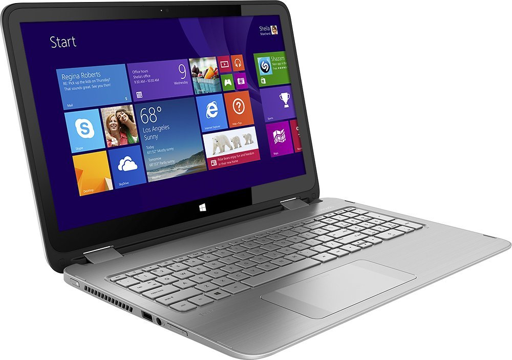 hp 2-in-1 14 touch-screen chromeboo manual