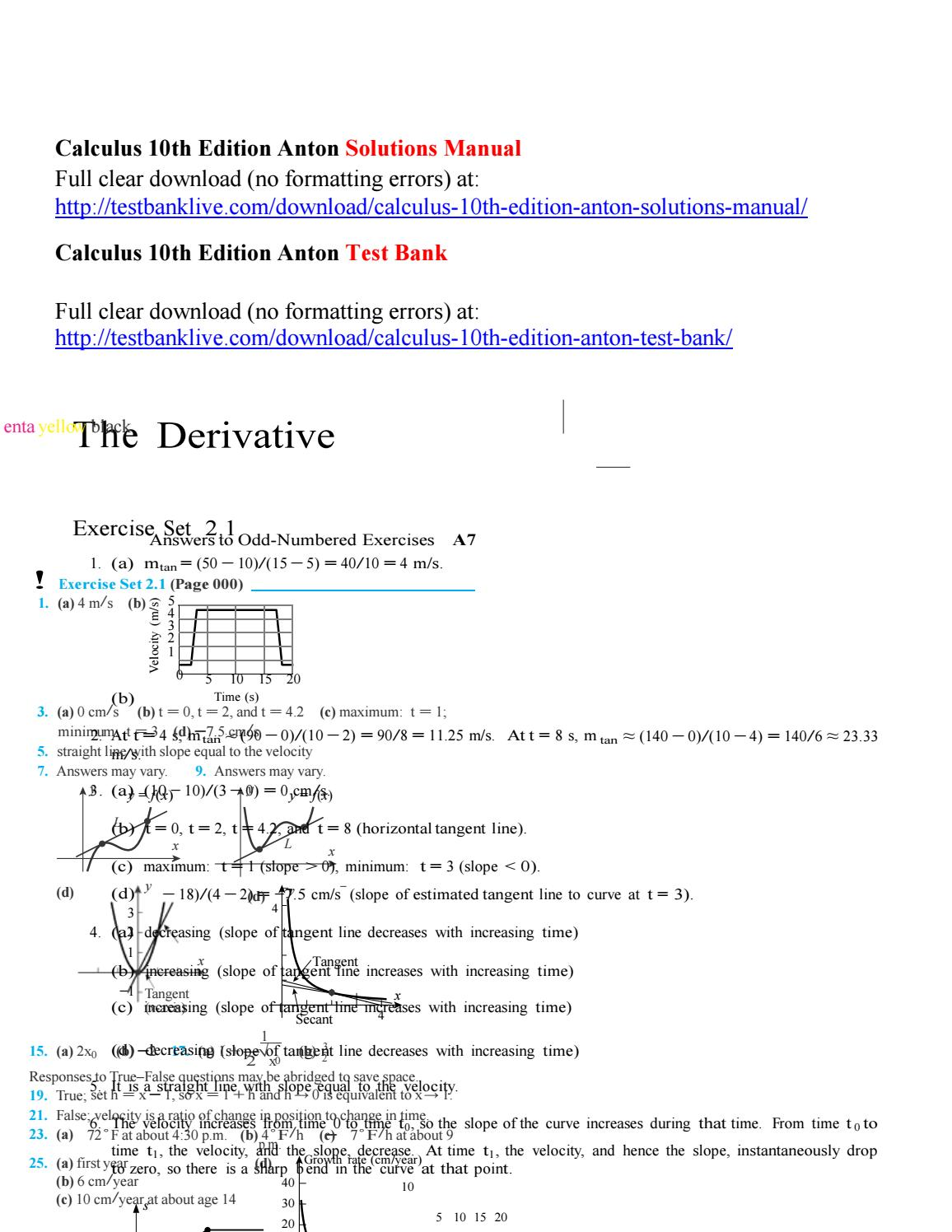 nonlinear systems khalil solution manual