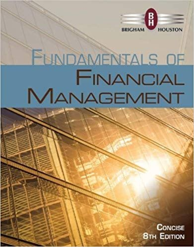 investments bodie kane marcus 8th edition solutions manual free download