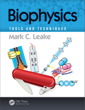 cember health physics solutions manual pdf