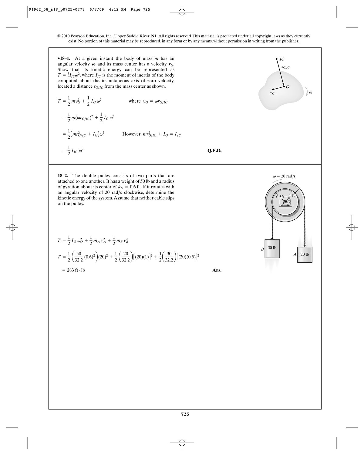 chapter 10 solutions manual cabrillo