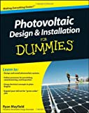 solution manual solar energy engineering processes and systems by kalogirou