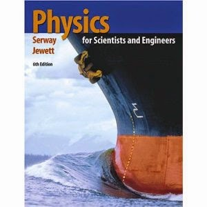 principles of physics a calculus-based text solutions manual
