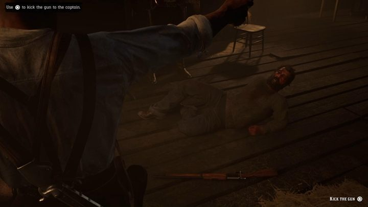 red dead redemption 2 manually save unlock chapter
